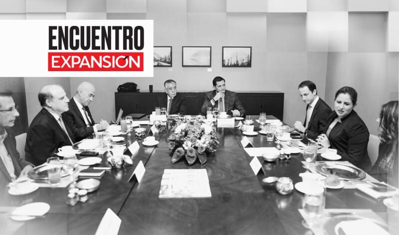 encuentro_politica_jul.jpg