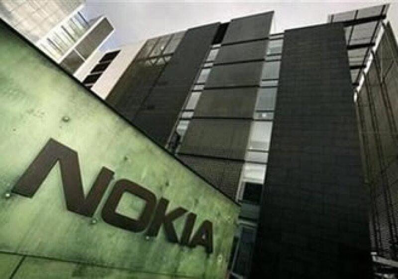Nokia sabe que su calidad de recepción la respalda ante el mercado. (Foto: Reuters)