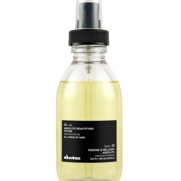Mejores-aceites-para-pelo-8