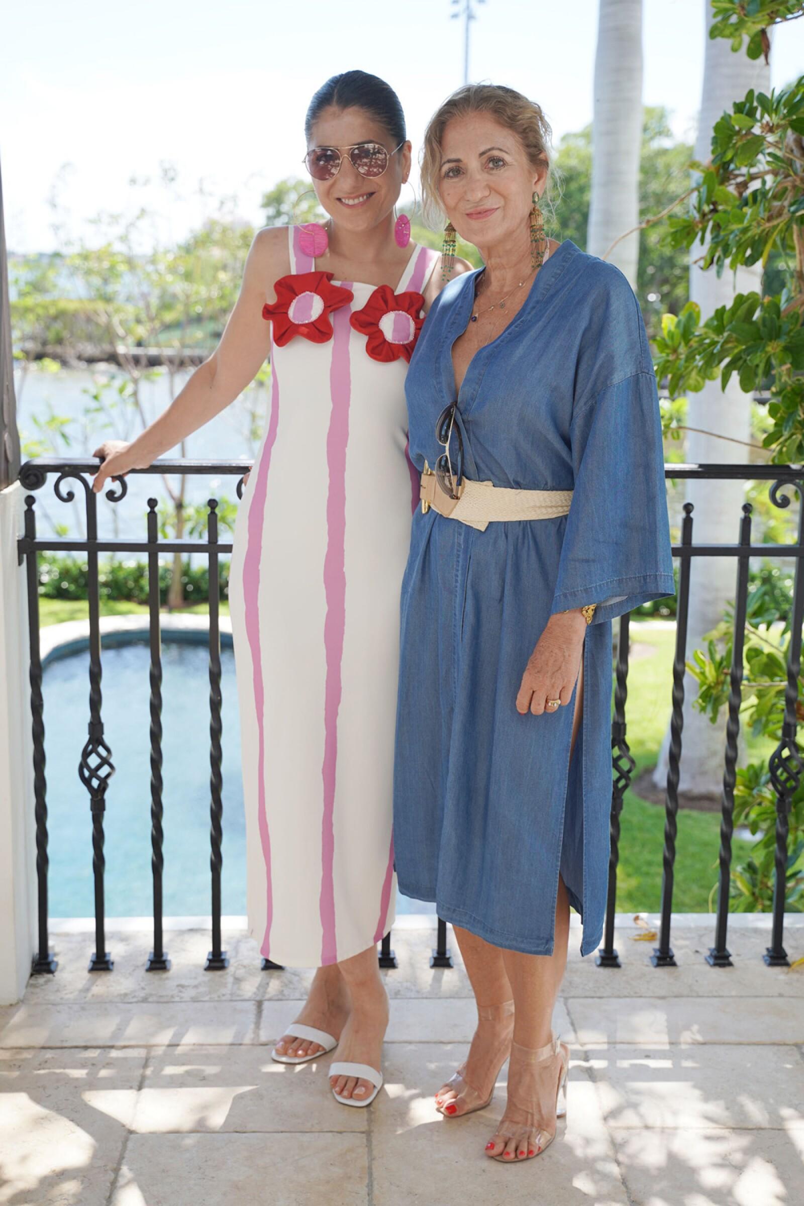 Claudia Talamas & Vivian Pedroso.jpg