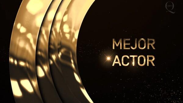mejor actor .jpg