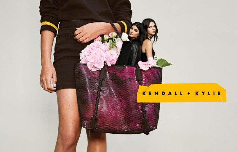 KENDALL-KYLIE-CALL-IT-SPRING