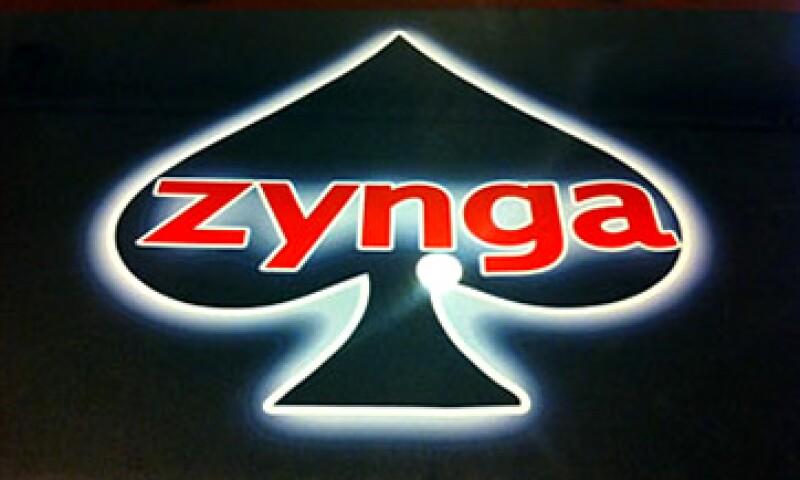 La compañía de juegos en línea Zynga recientemente adquirió a la firma DNA Games. (Foto: Cortesía Fortune)