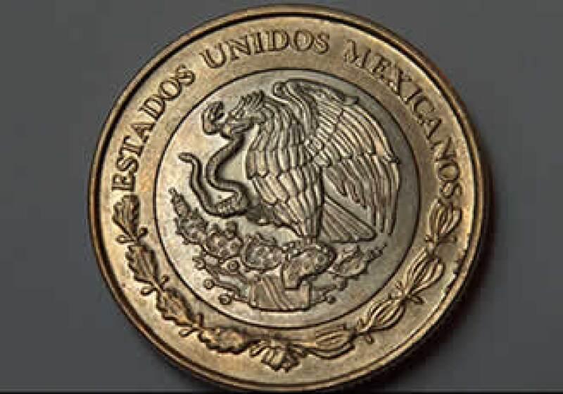 El peso mexicano perdió su papel estelar entre las divisas emergentes luego de la crisis mundial. (Foto: Cortesía SXC)