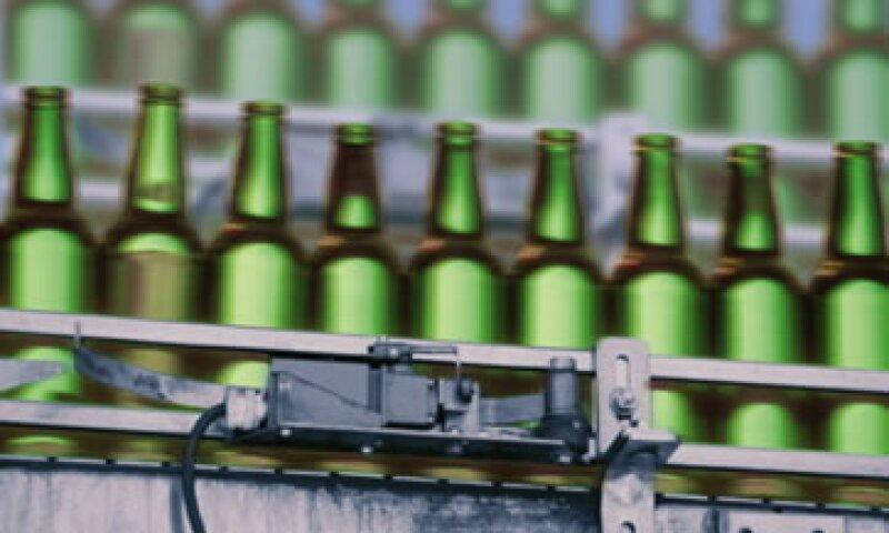 La firma tuvo un incremento de 18,1% en ingresos totales. (Foto: Thinkstock)