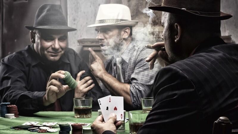 mafia mafiosos gangster