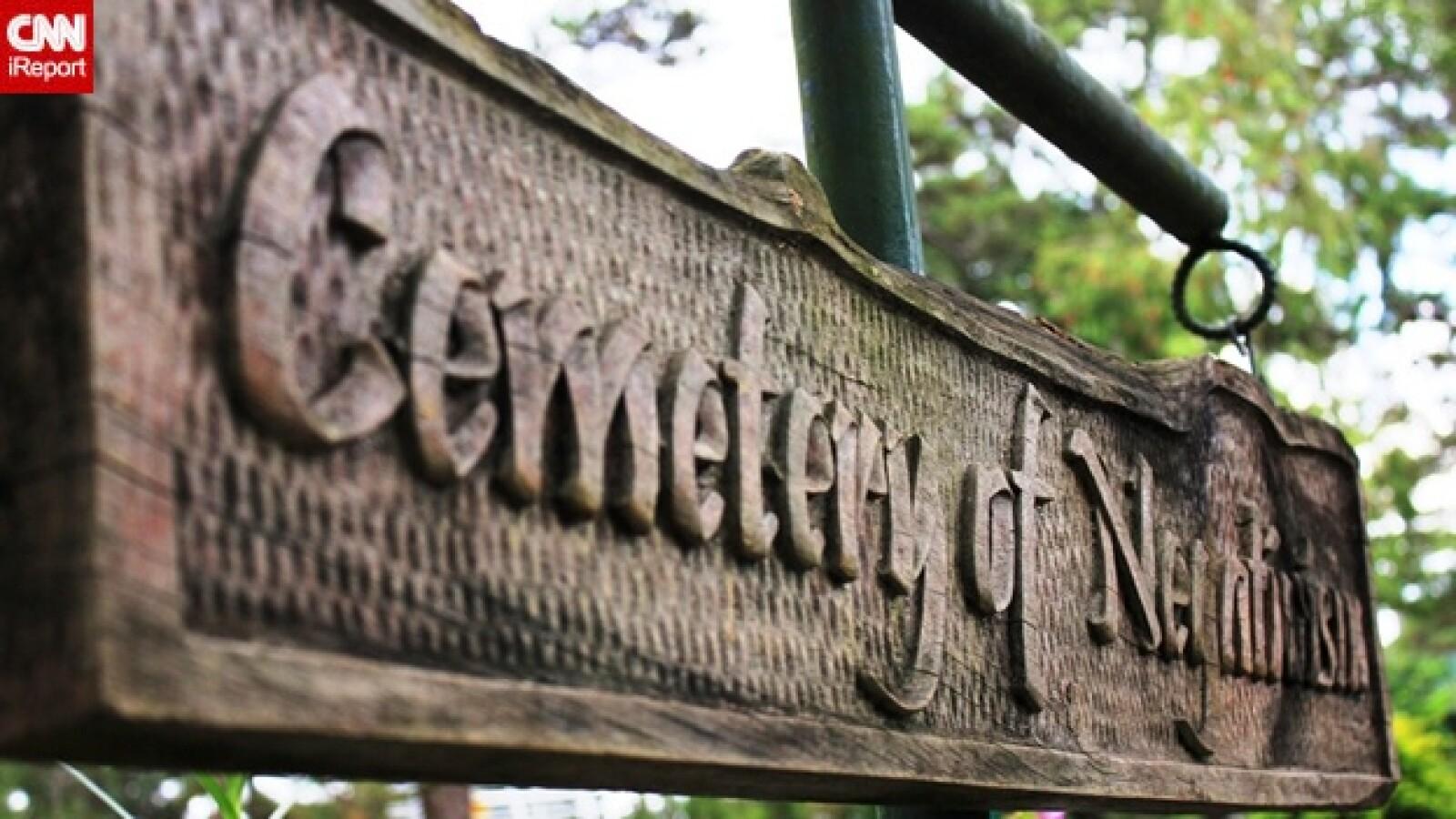 irpt-cementerio1
