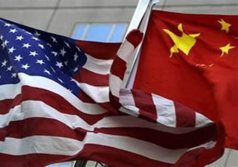 El control de precios en China les permitirá, si lo desean, inundar a EU y al mundo de sus productos. (Foto: Reuters)
