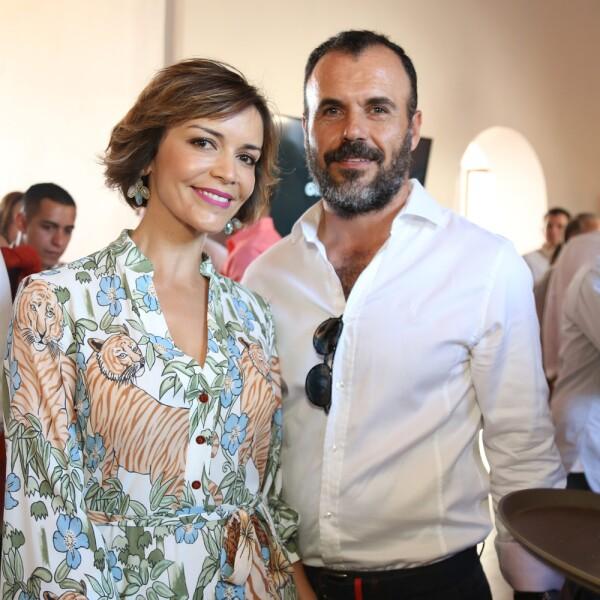Telma Ramos , Jose Antonio Otero (2).jpg
