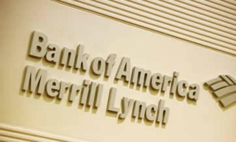 La Agencia de Financiamiento Federal de Vivienda busca imponer la penalización. (Foto: Reuters)