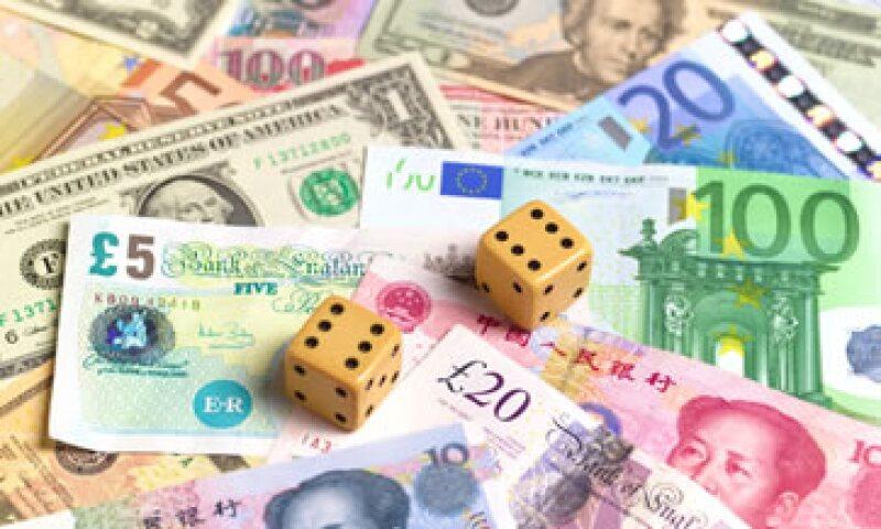 Japón ha sido criticado por políticas que algunos afirman devalúan deliberadamente al yen. (Foto: Getty Images)