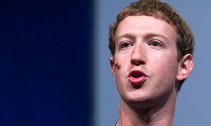 El empresario ya invirtió 1,000 millones de dólares en el proyecto. (Foto: Getty Images)