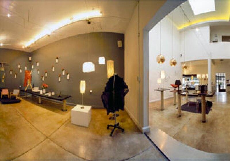 La Galería Mexicana de Diseño se ha encargado de exponer obras de creadores como Orfeo Quagliata, Ezequiel Farca y Bernardo Gómez-Pimienta. (Foto: Cortesía Galería Mexicana del Diseño)