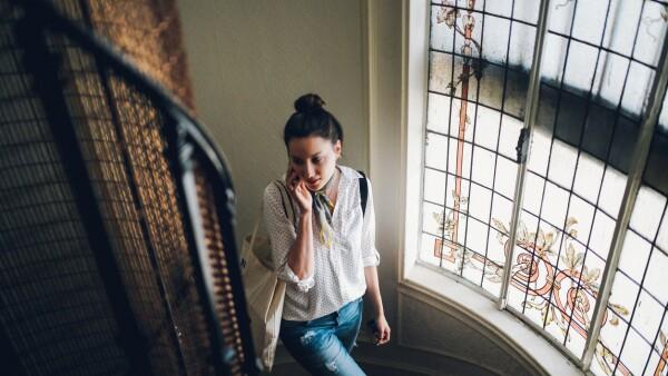 5 tips para elegir administrador de condominio