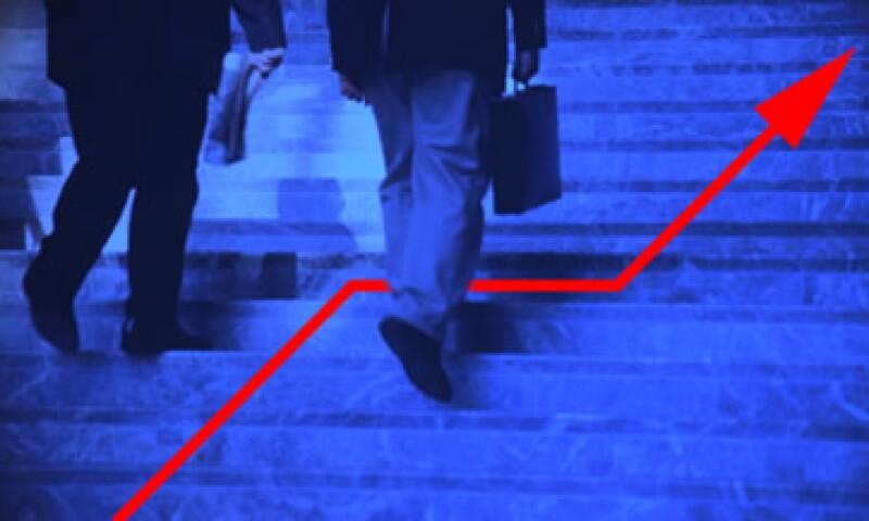 En Estados Unidos el índice de desempleo bajó a 9%. (Foto: Thinkstock)