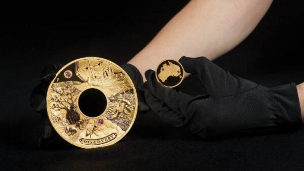 180904 monedas HANDOUT THE PERTH MINT  AFP.jpg