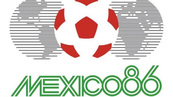 México 86