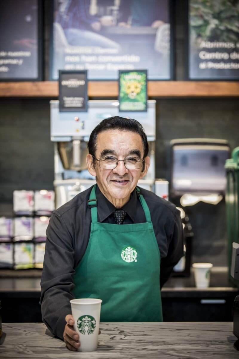 Partner Don Armando