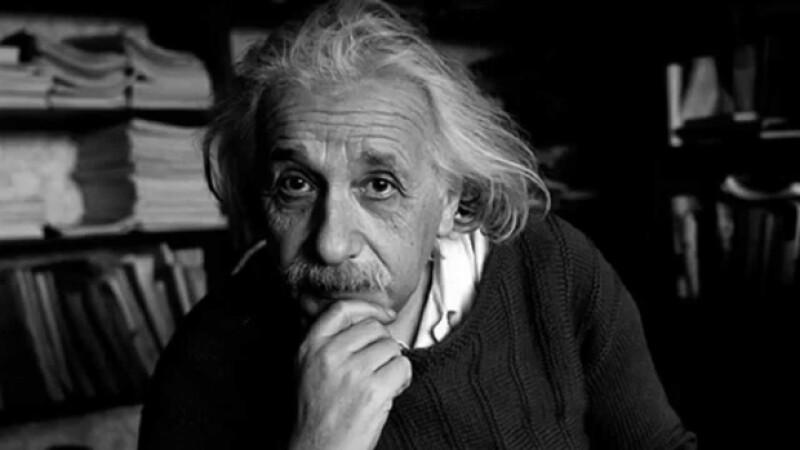 Hoy es un día histórico para la humanidad, ya que después de 100 años de la Teoría de la Relatividad se detectaron ondas gravitacionales que nos dan un comprensión del origen del Universo.