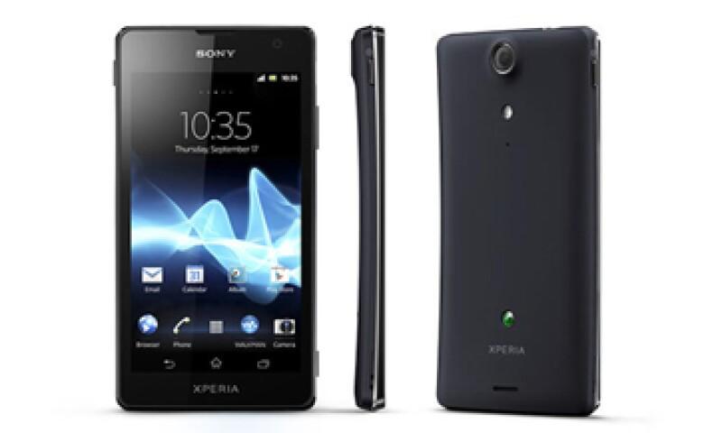 El presidente de Sony Mobile, Kunimasa Suzuki, confia en vender más smartphones en el ejercicio 2012-2013. (Foto: Cortesía de la marca)
