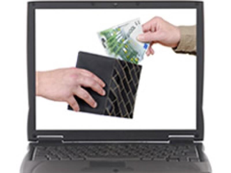 Se prevé que en 2009 el comercio electrónico supere los 1,000 mdd en ventas (Foto: Archivo)