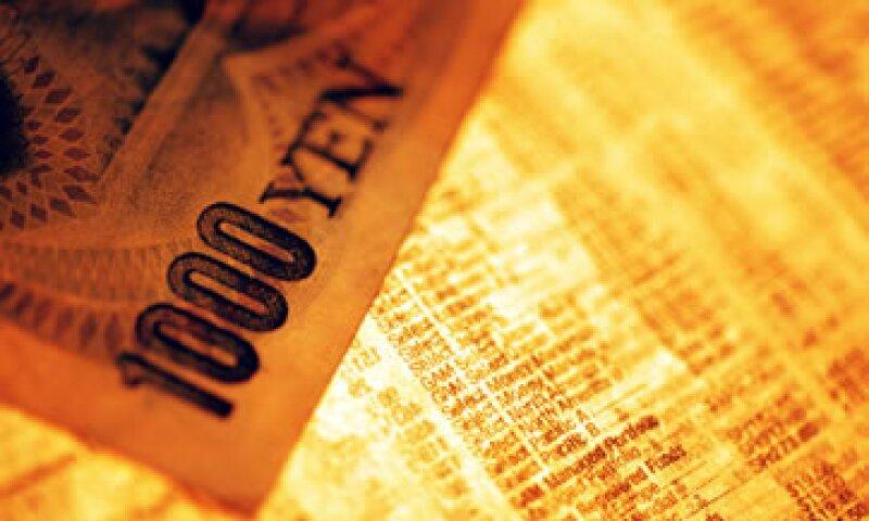 El Banco Central de Japón indicó que manejará la política monetaria para derrotar la deflación.   (Foto: Thinkstock)