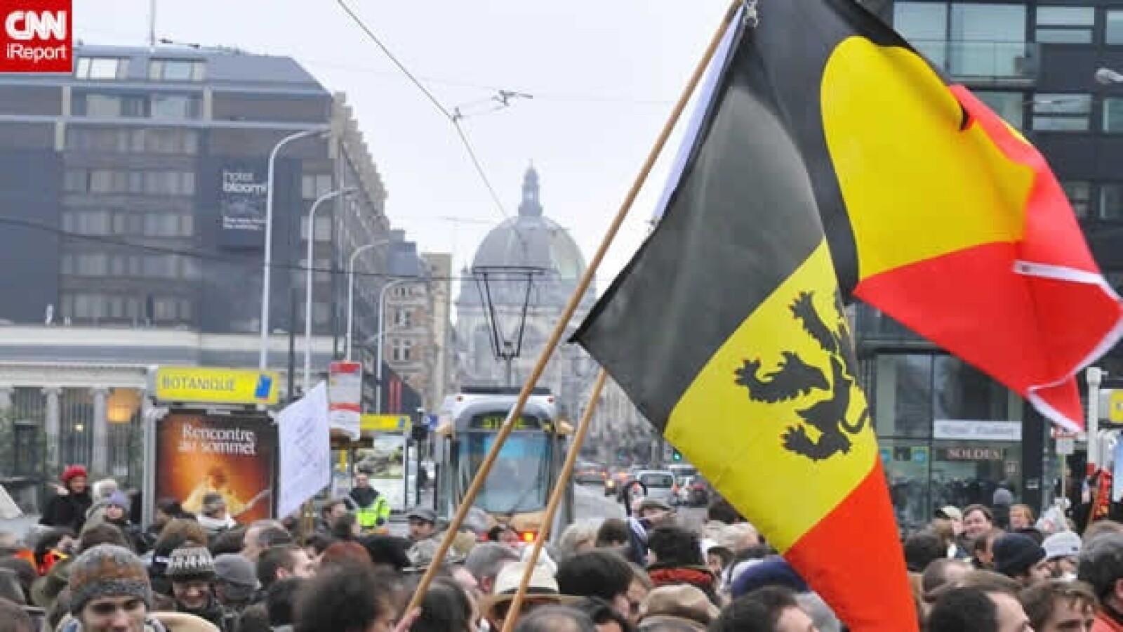 irpt-protestas-belgica5
