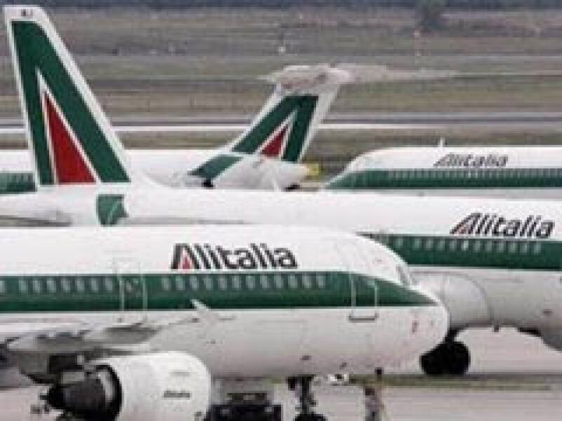 Las aerolíneas siguen las recomendaciones de la OMS. (Foto: Archivo)