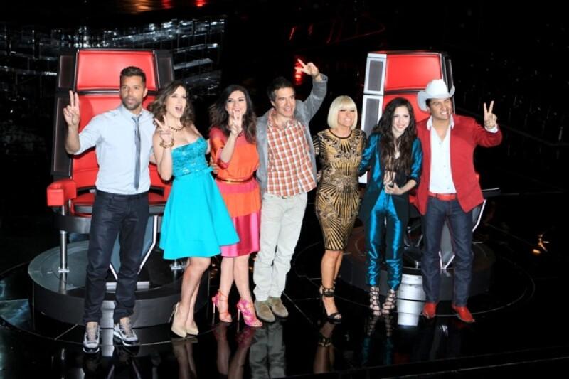 La cuarta temporada del ya famoso reality show iniciará el próximo siete de septiembre con Jacky Bracamontes como conductora.