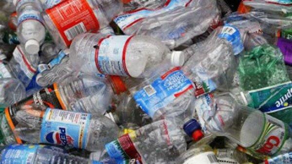 Esto podría ser realmente una buena noticia para el medio ambiente. (Foto: Getty Images)