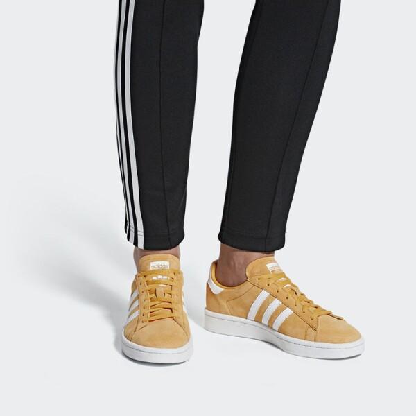 Adidas-Tenis