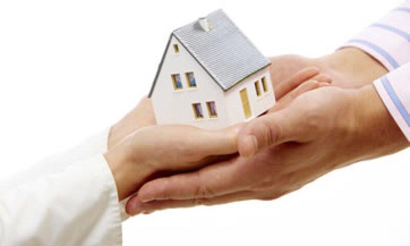 Todos los inmuebles deberán ofrecerse al consumidor con una garantía no inferior a cinco años. (Foto: Photos To Go)