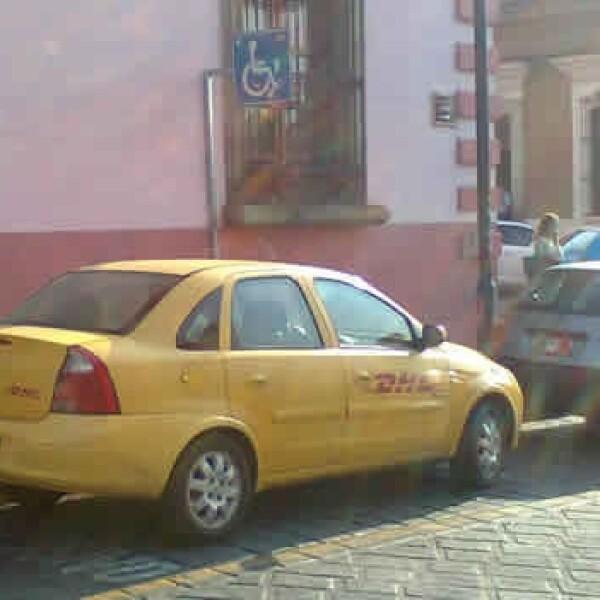 irpt-estacionamiento-oaxaca1
