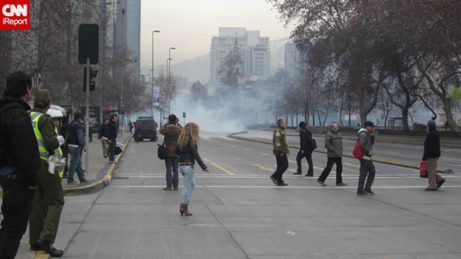 irpt-protestas-chile2