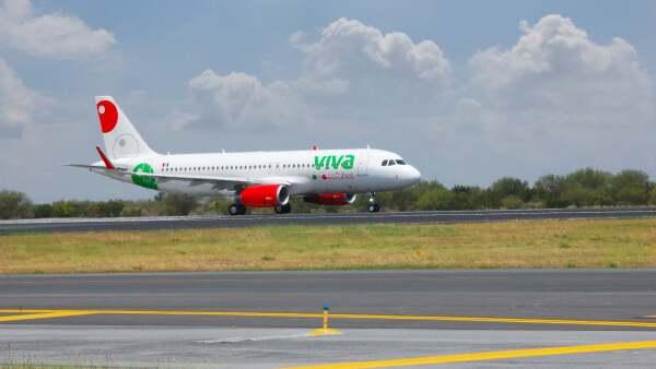 viva-aerobus.jpg