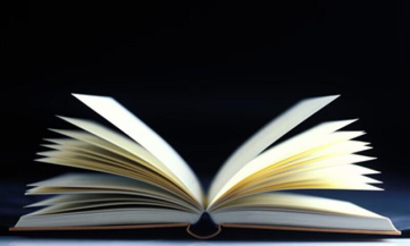 Esta convocatoria busca mejorar el nivel académico de los colaboradores de las empresas. (Foto: Thinkstock)