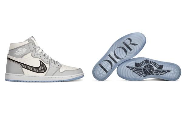 Dior-Jordan-02