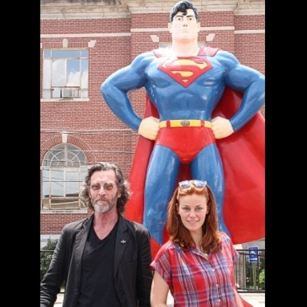 celebracion-superman-05