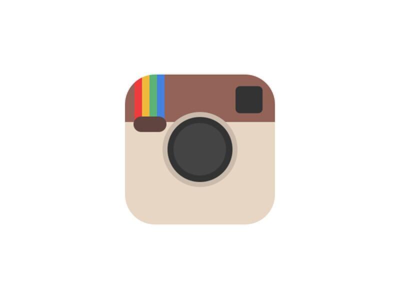 Muchos están preocupados por el modelo nuevo de Instagram. ¿Voy a dejar de ver a mis amigos? ¿Si no soy famoso nadie me va a ver? No te preocupes, nada de eso va a pasar, aquí te explicamos por qué.
