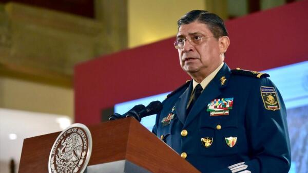 Luis Cresencio.jpg