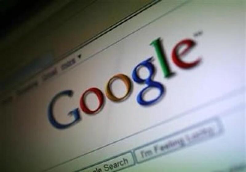 Chrome se estrenará con una versión para dispositivos. (Foto: AP)