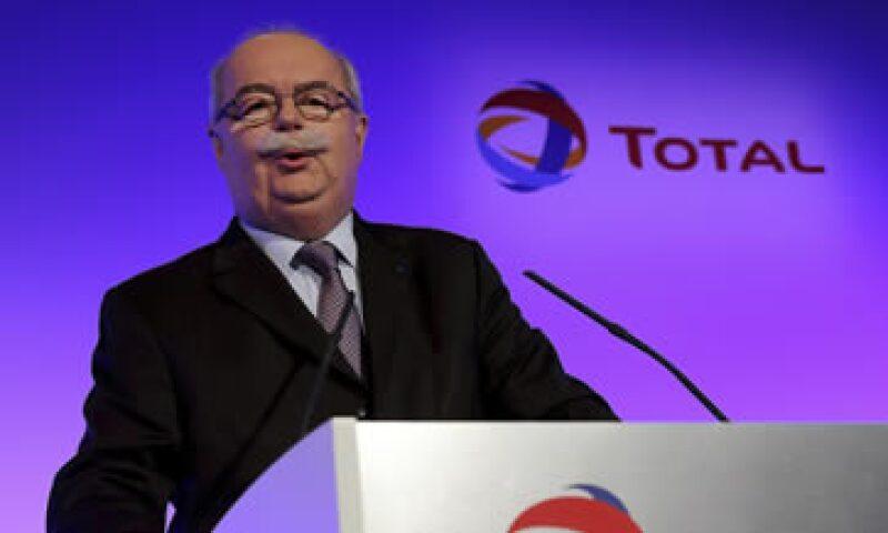 El deceso del ejecutivo fue confirmado por la vocera del aeropuerto.  (Foto: Reuters )