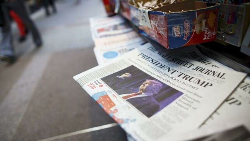 Times-Street-Journal-Pulitzer-Trump