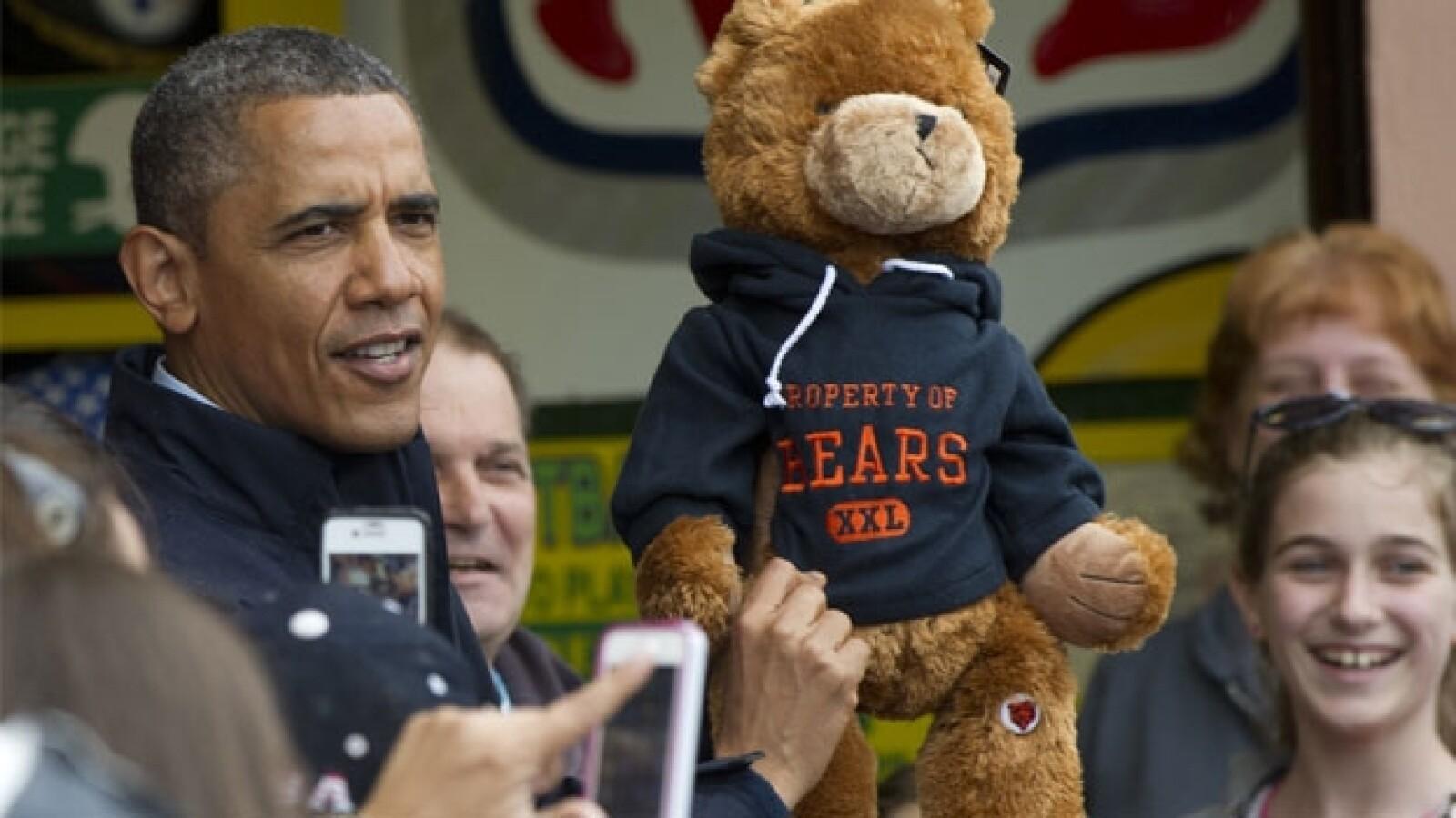 obama_jersey