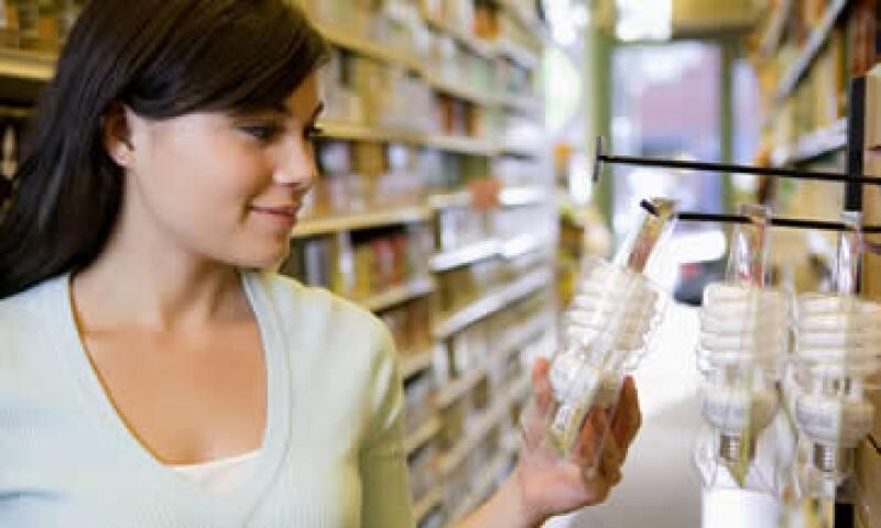 Existen 10 prácticas sencillas que te pueden convertir en un consumidor más responsable. (Foto: Thinkstock)