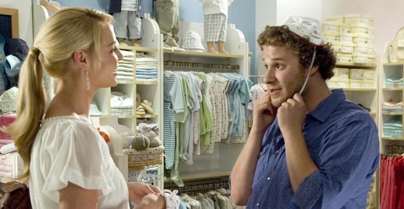 Pastilla anticonceptiva masculina.