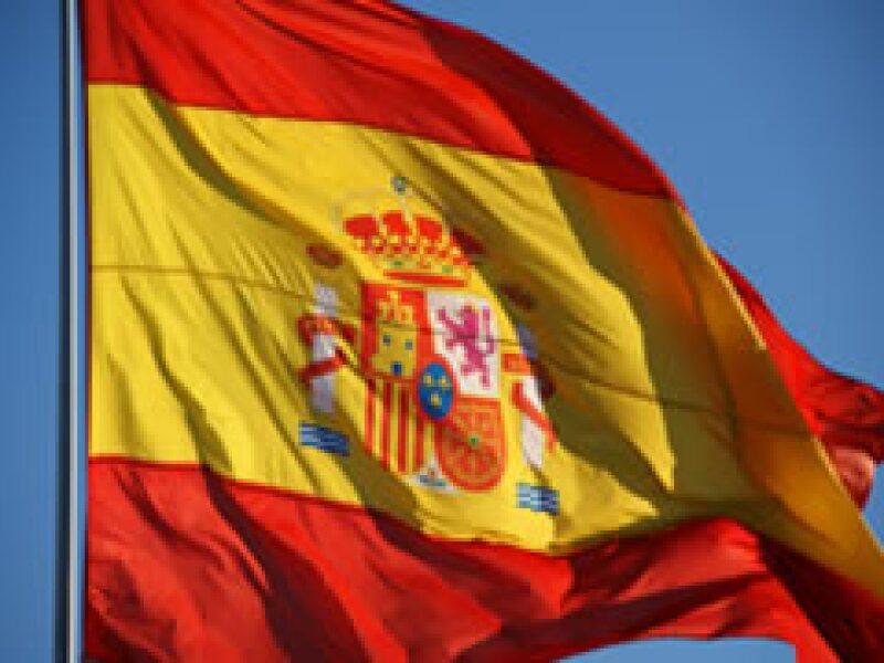 El gobierno español ha tomado medidas para evitar más contagios de virus. (Foto: Especial)