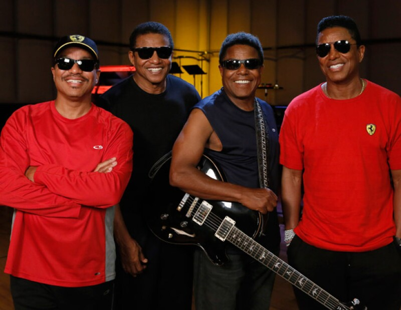 Hoy se cumplen tres años de la muerte del Rey del Pop y será homenajeado con una serie de conciertos que realizará el grupo The Jacksons.