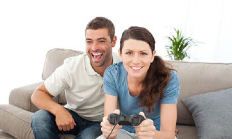 A nivel mundial, más de 1,200 millones de personas son consideradas gamers. (Foto: Photos to Go)