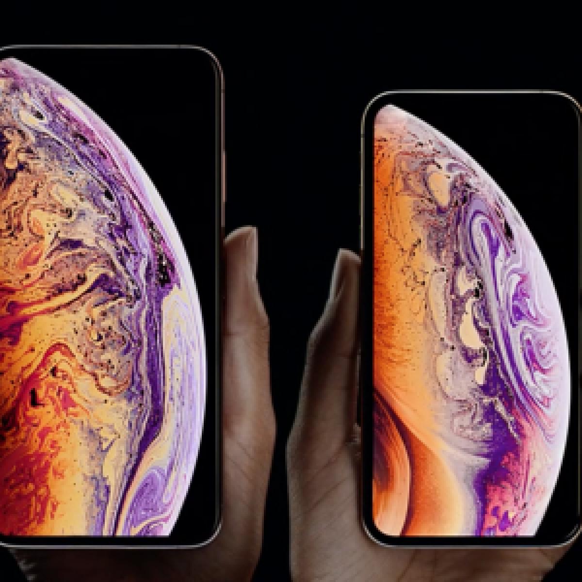 iPhone XS y XS Max, ¿vale la pena invertir en uno de ellos?